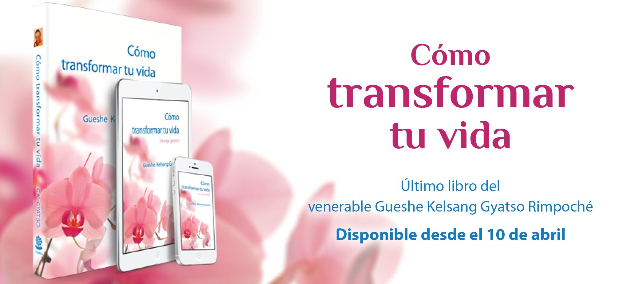 Ebook gratis