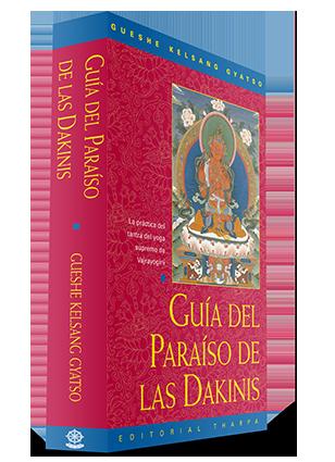 Guía del Paraíso de las Dakinis
