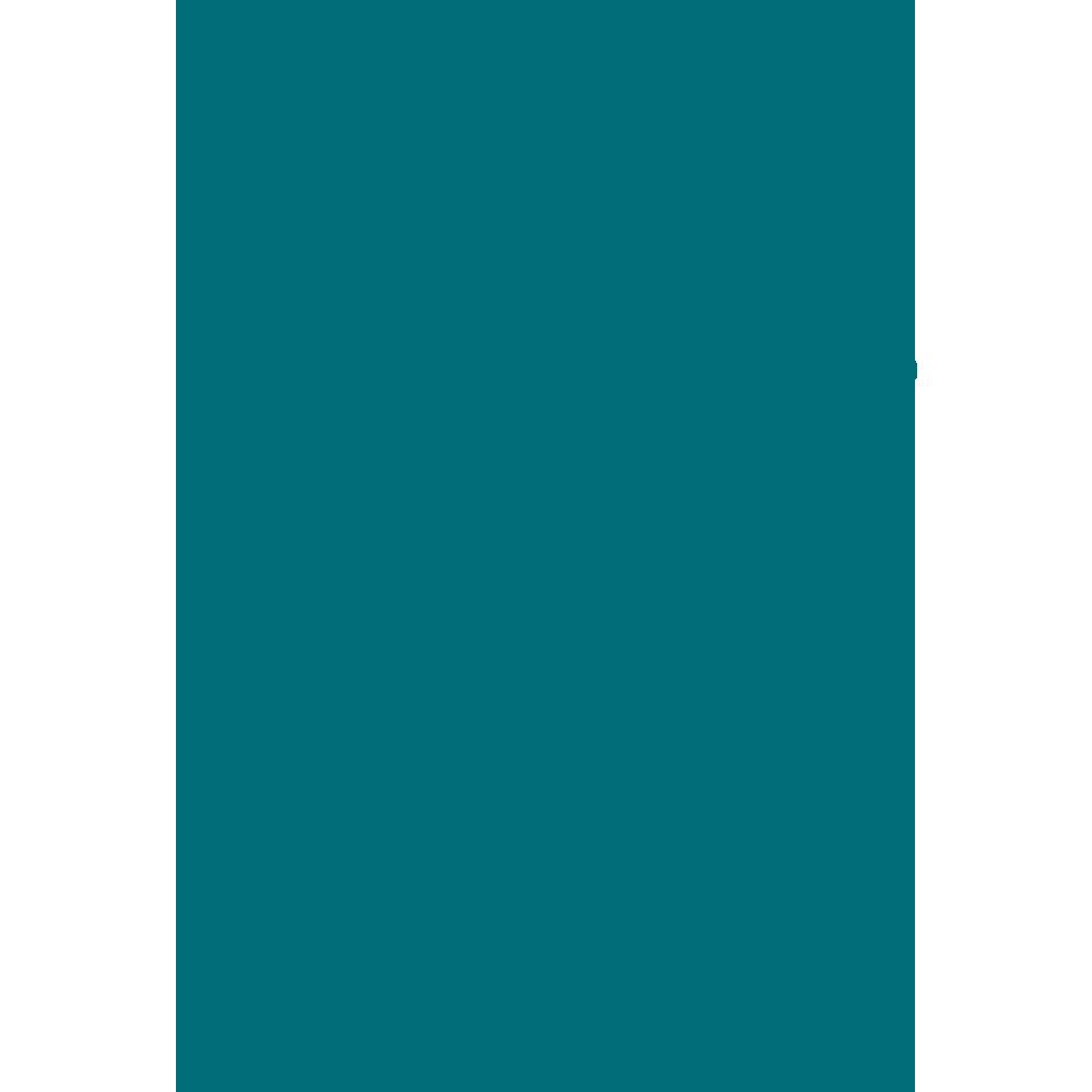 Tharpa