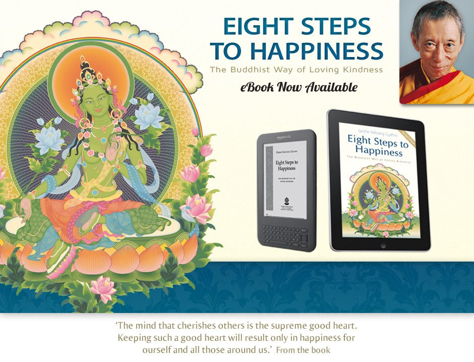 eight mindful steps to happiness pdf download