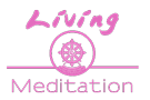 Living Meditation, Part of Tharpa Publications