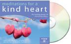Meditation for a kind heart