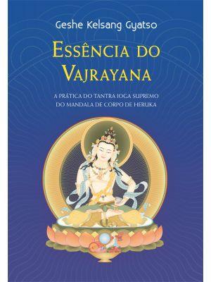 Essência do Vajrayana