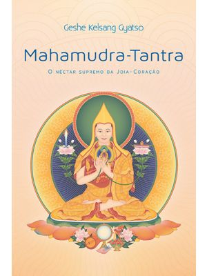 Mahamudra-Tantra