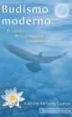 Budismo moderno, 2ª edición