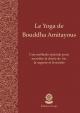 Le Yoga de Bouddha Amitayous (imprimé ou numérique)