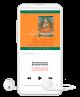 El camino gozoso de buena fortuna – Audio