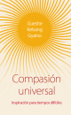 Compasión universal – Cubierta anterior