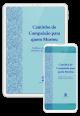 Caminho de Compaixão para quem Morreu - E-book