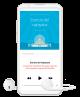 Esencia del vajrayana, segunda edición – Audio
