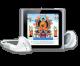 El voto del Bodhisatva – Audio