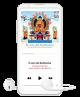 El voto del Bodhisatva – Audiolibro en MP3
