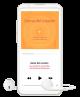Gema del corazón – Audiolibro en MP3