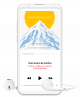 Gran tesoro de méritos - Audiolibro en MP3