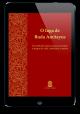 O Ioga de Buda Amitayus - E-book