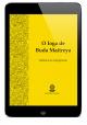 O Ioga de Buda Maitreya - E-book