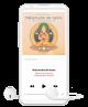 Mahamudra del tantra – Audiolibro en MP3