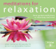 Meditations for Relaxation - CD