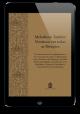 Melodioso Tambor Vitorioso em Todas as Direções (Kangso) - E-book