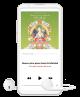 Nuevo ocho pasos hacia la felicidad – Audiolibro en MP3