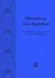 Oferenda ao Guia Espiritual - Livreto
