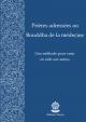 Prière adressée au Bouddha de la médecine