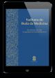 Sadhana do Buda da Medicina - E-book