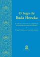 O Ioga de Buda Heruka - Livreto