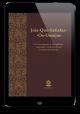 Joia-que-Satisfaz-os-Desejos - E-book
