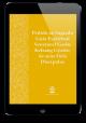 Pedido ao Sagrado Guia Espiritual Venerável Geshe Kelsang Gyatso - E-book
