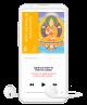 Súplica al Señor de Todos los Linajes – Audio en MP3