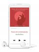 Tesoro de contemplación – Audio