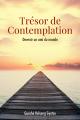 Trésor de contemplation