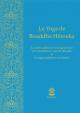 Le yoga de Bouddha Hérouka - livret