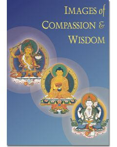 Images of Compassion and Wisdom