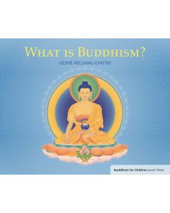 What is Buddhism? (US Version)