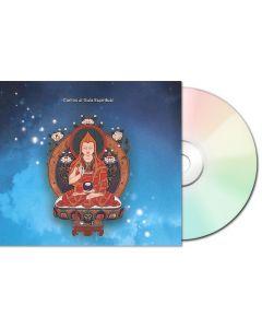 Cantos al Guía Espiritual – CD
