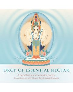 Songs of the Great Compassionate One - CD