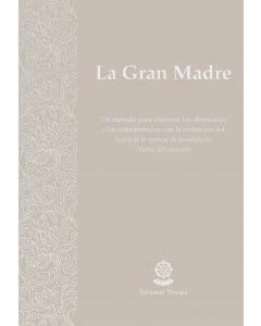 La Gran Madre – Librillo