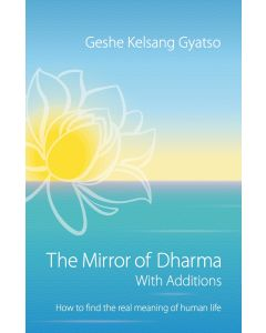 The Mirror of Dharma with Additions