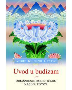 Uvod u budizam