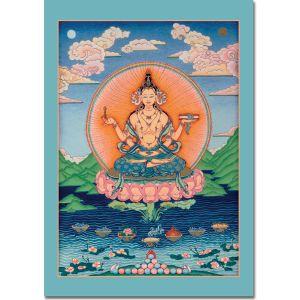 Prajnaparamita 1