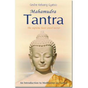 Mahamudra Tantra - Paperback