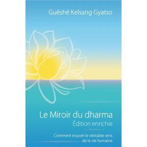 recto-livre-miroir-du-dharma-edition-enrichie