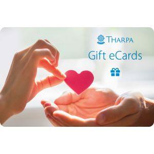 Gift eCard - Tharpa UK