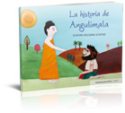 The Story of Angulimala