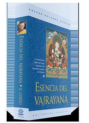 Esencia del vajrayana