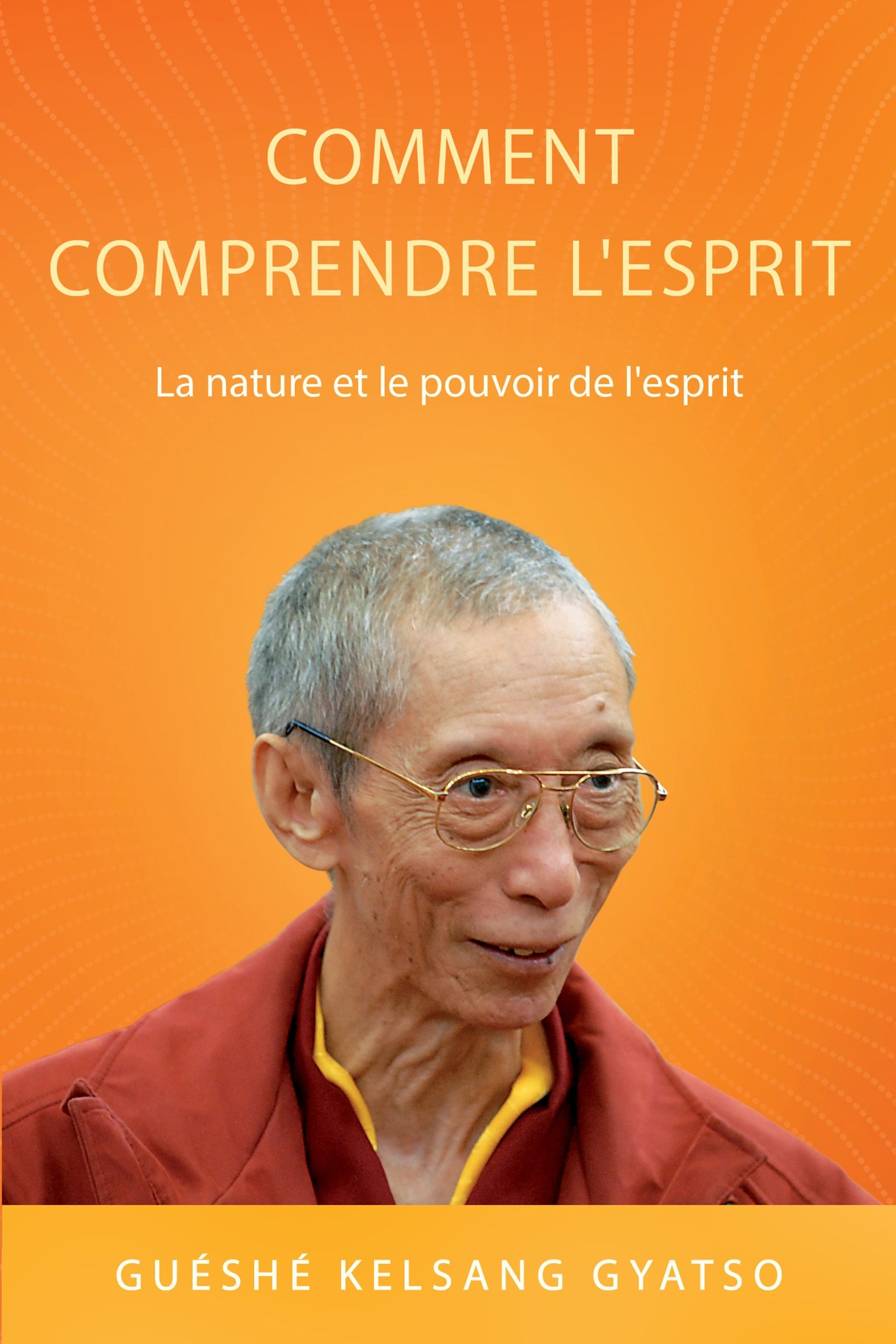 """Fontaine""""s book - How to Understand the Mind"""