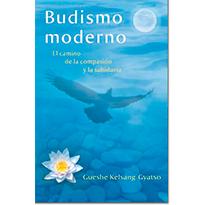 Budismo moderno