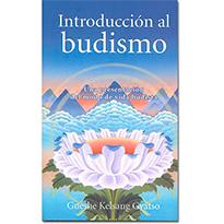 Introducción al budismo